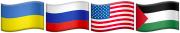 Работа Черкаска лозова вакансии Украина